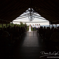 Leopard Lodge Wedding JK Dave Liza Photography-4000-9