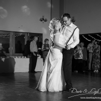 Leopard Lodge Wedding JK Dave Liza Photography-7000-3