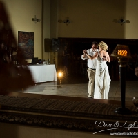 Leopard Lodge Wedding JK Dave Liza Photography-7000-4