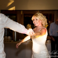 Leopard Lodge Wedding JK Dave Liza Photography-7000-8