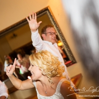 Leopard Lodge Wedding JK Dave Liza Photography-9000-2