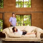 dave-liza-photography-pre-wedding-helderfontein-1001