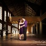 dave-liza-photography-pre-wedding-helderfontein-1006