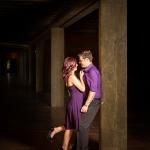 dave-liza-photography-pre-wedding-helderfontein-1007