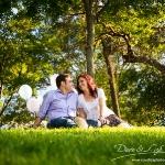 dave-liza-photography-pre-wedding-helderfontein-1010