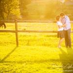 dave-liza-photography-pre-wedding-helderfontein-1013