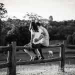 dave-liza-photography-pre-wedding-helderfontein-1015