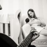 Emersyn Rose Newborn - web-1006