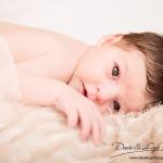 Emersyn Rose Newborn - web-1018_1