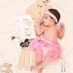 Emersyn Rose Newborn - web-1027_1