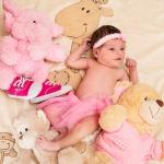 Emersyn Rose Newborn - web-1032_1