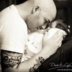 Emersyn Rose Newborn - web-1036