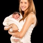 Emersyn Rose Newborn - web-1045
