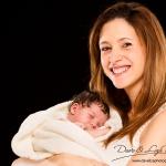 Emersyn Rose Newborn - web-1046_1