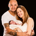 Emersyn Rose Newborn - web-1047
