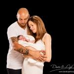 Emersyn Rose Newborn - web-1048