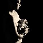 Emersyn Rose Newborn - web-1051