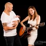 Emersyn Rose Newborn - web-1057
