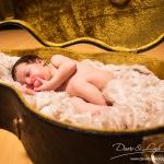 Emersyn Rose Newborn - web-1067