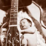 Emersyn Rose Newborn - web-1073_1