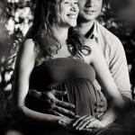 Jessica-and-Jemaine-materinty-photo-1006