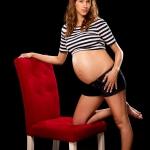 Jessica-and-Jemaine-materinty-photo-1031