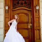 Summer Place Relive your wedding Dave & Liza Photography 6
