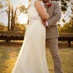 Dave & Liza Photography