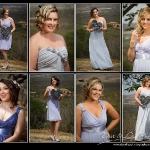 dave-liza-photography-hartbeespoort-bridesmaids