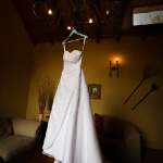 dave-liza-photography-leopard-lodge-wedding-1013