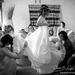 dave-liza-photography-leopard-lodge-wedding-1017