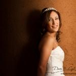 dave-liza-photography-leopard-lodge-wedding-1022_1