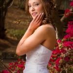 dave-liza-photography-leopard-lodge-wedding-1024