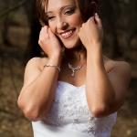 dave-liza-photography-leopard-lodge-wedding-1026