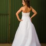 dave-liza-photography-leopard-lodge-wedding-1028