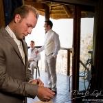 dave-liza-photography-leopard-lodge-wedding-1039