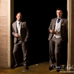 dave-liza-photography-leopard-lodge-wedding-1041