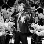 dave-liza-photography-leopard-lodge-wedding-1044
