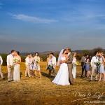 dave-liza-photography-leopard-lodge-wedding-1051