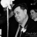 dave-liza-photography-leopard-lodge-wedding-1055