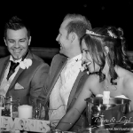 dave-liza-photography-leopard-lodge-wedding-1057