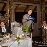 dave-liza-photography-leopard-lodge-wedding-1058
