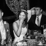 dave-liza-photography-leopard-lodge-wedding-1059