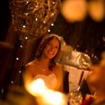 dave-liza-photography-leopard-lodge-wedding-1061