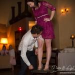 dave-liza-photography-leopard-lodge-wedding-1064