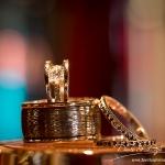 dave-liza-photography-leopard-lodge-wedding-1071