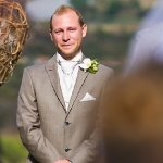 dave-liza-photography-leopard-lodge-wedding-1081