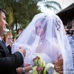 dave-liza-photography-leopard-lodge-wedding-1082