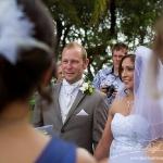 dave-liza-photography-leopard-lodge-wedding-1083