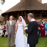dave-liza-photography-leopard-lodge-wedding-1085